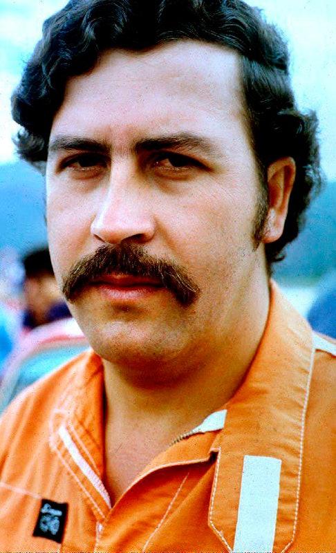 Escobar_07