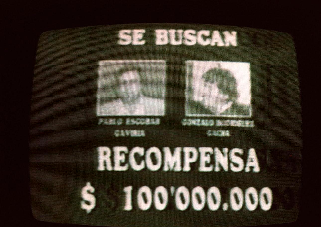 Escobar_08