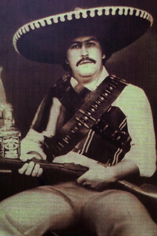 Escobar_10