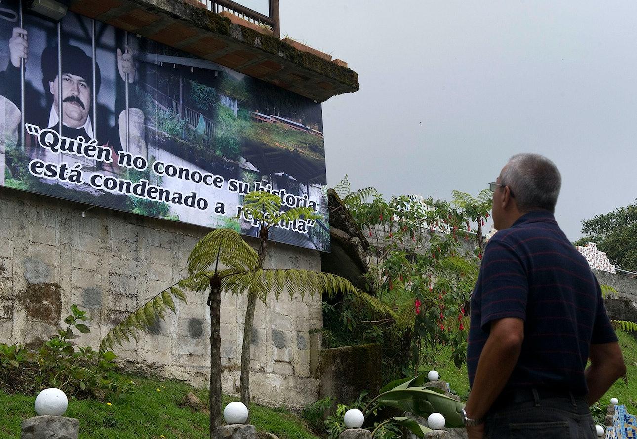 Escobar_13