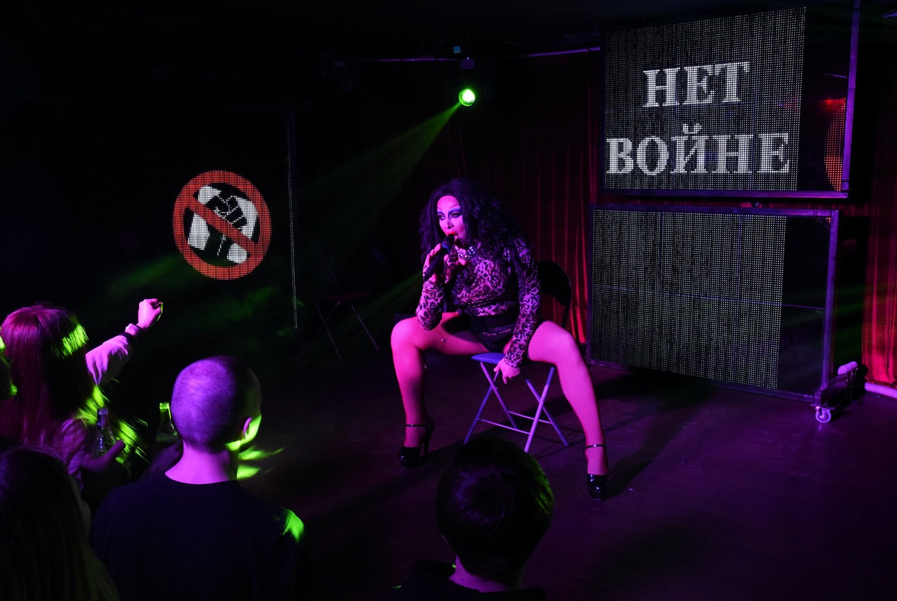 Khovanskaya_15