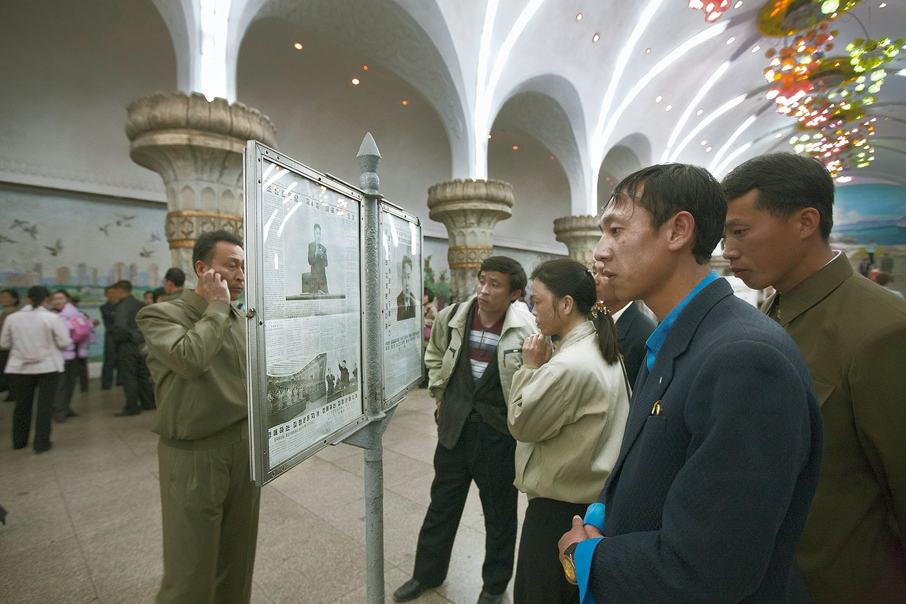 NORTH_KOREA_02