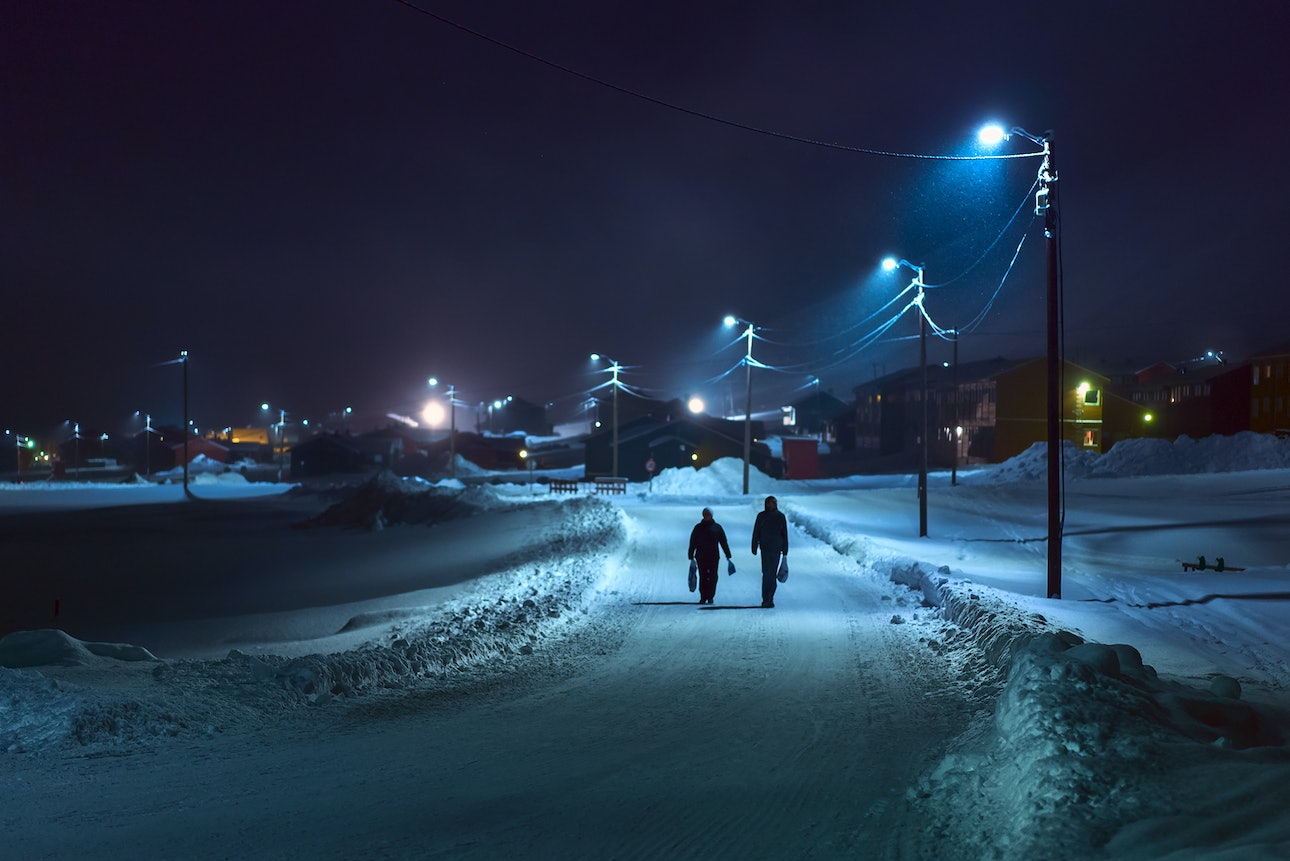 SVALBARD_Longyearbyen_where_streets_have_no_names_by_Maria_Sahai