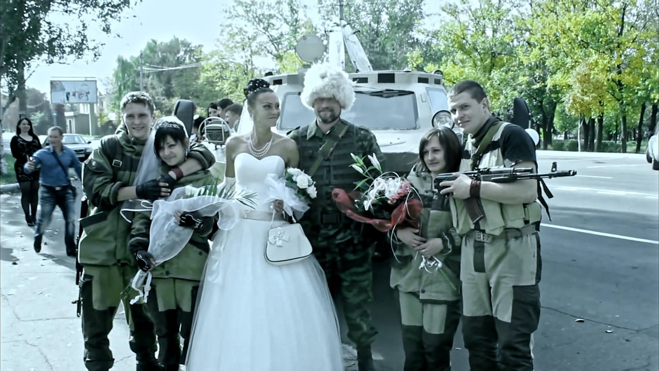 The-Cacophony-of-Donbass_01