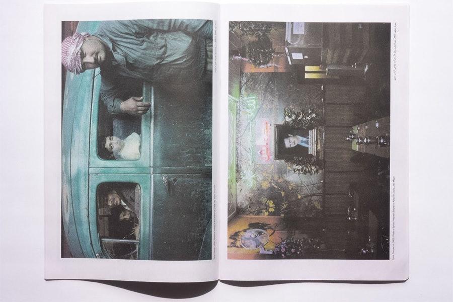 magnum-chronicles-newspaper_03