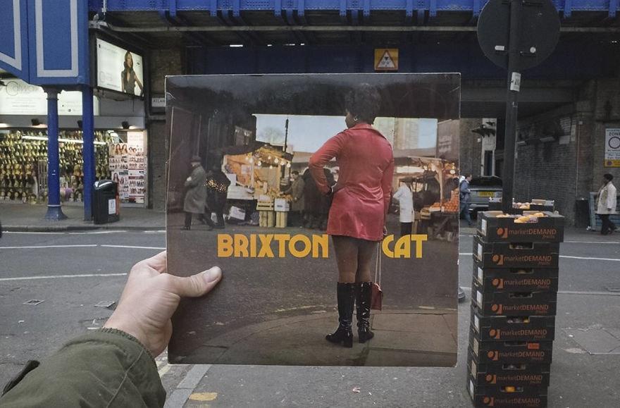 music-album-photo-locations_00