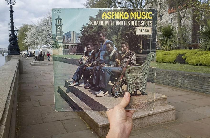 music-album-photo-locations_01