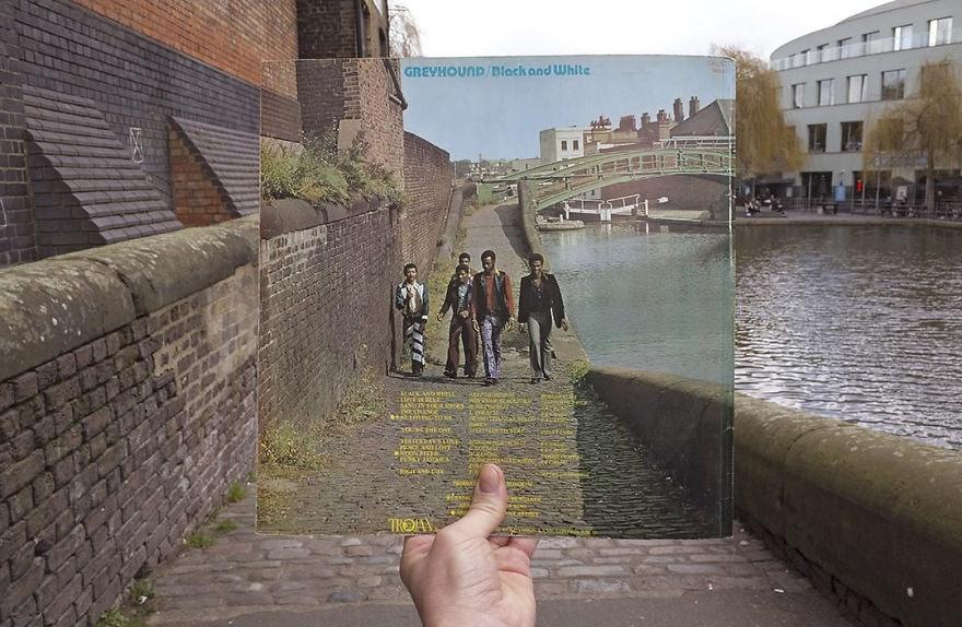 music-album-photo-locations_03