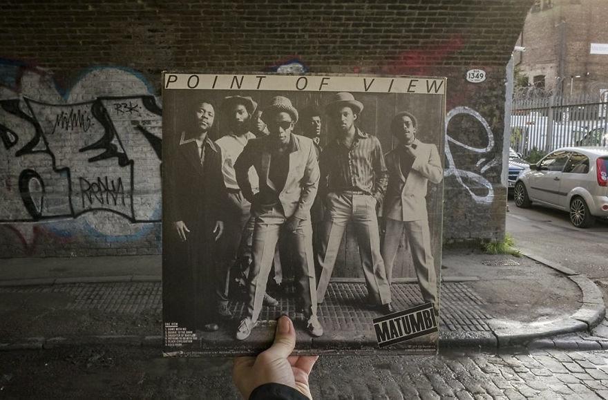 music-album-photo-locations_08