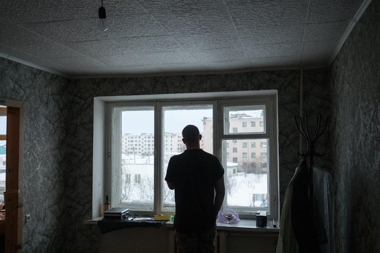 nikita_bolshakov_03