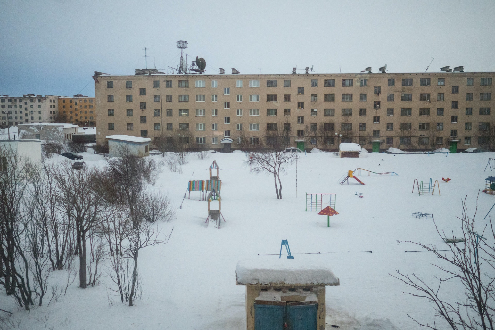 nikita_bolshakov_04