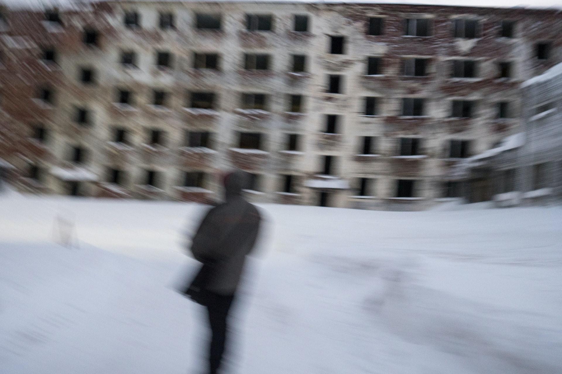nikita_bolshakov_10