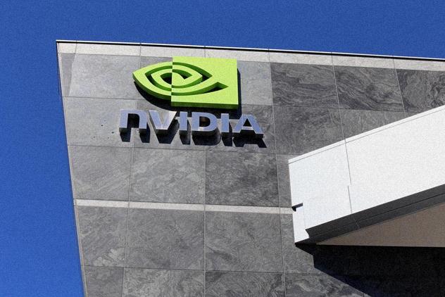 Nvidia разработала искусственный интеллект для доработки деталей изображений