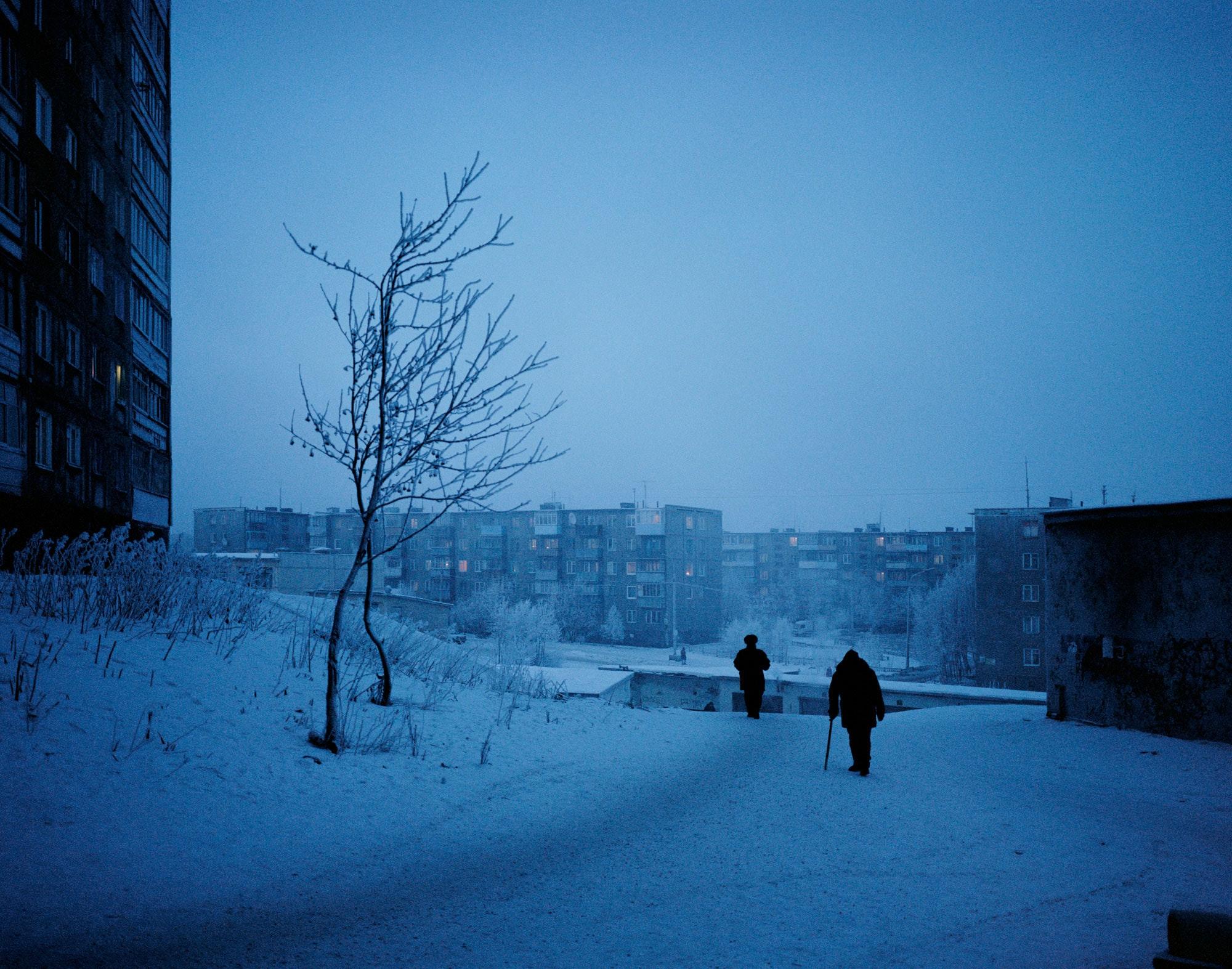 polar_nights_01