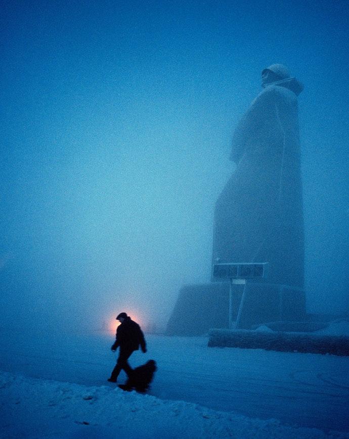 polar_nights_11