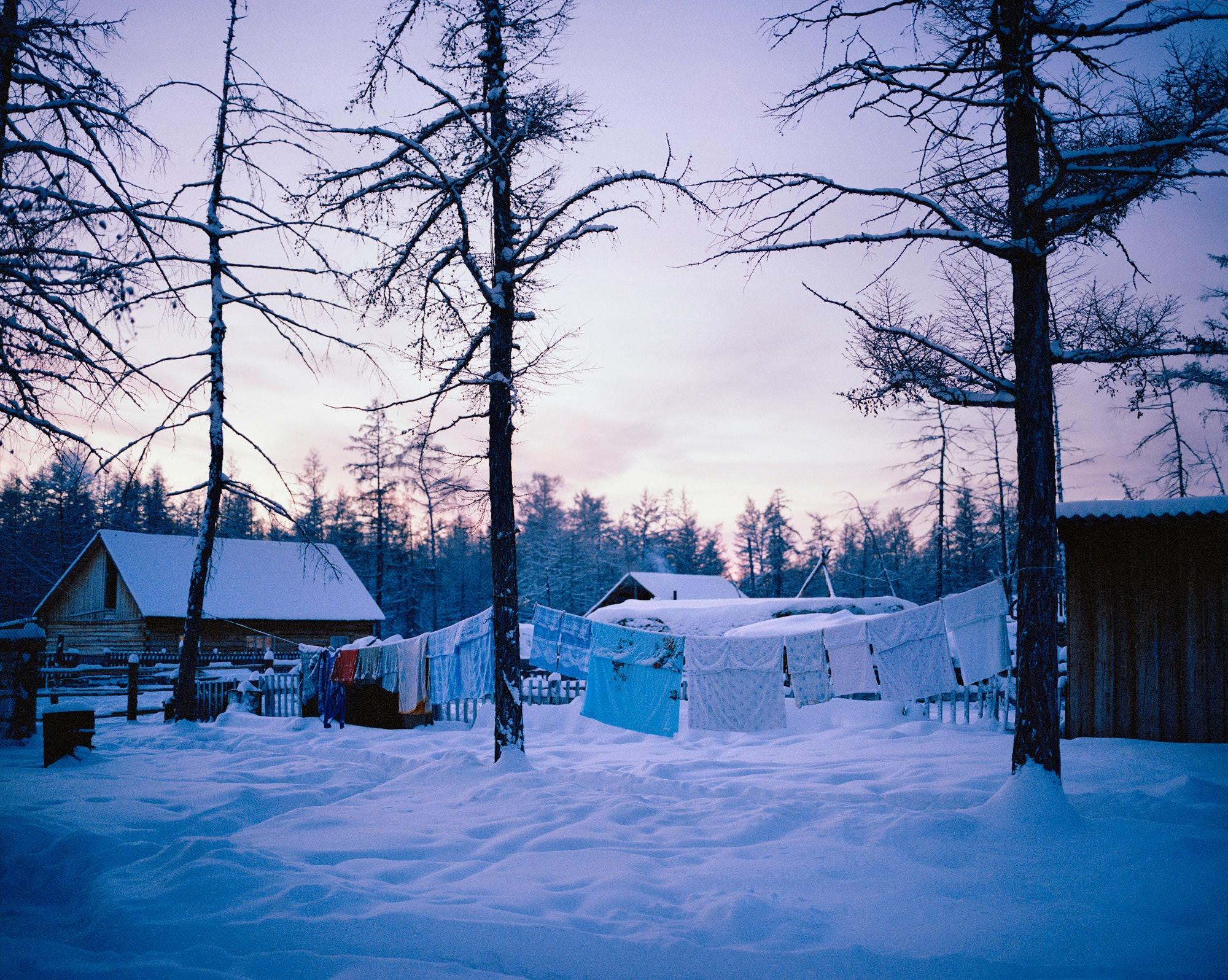 polar_nights_13