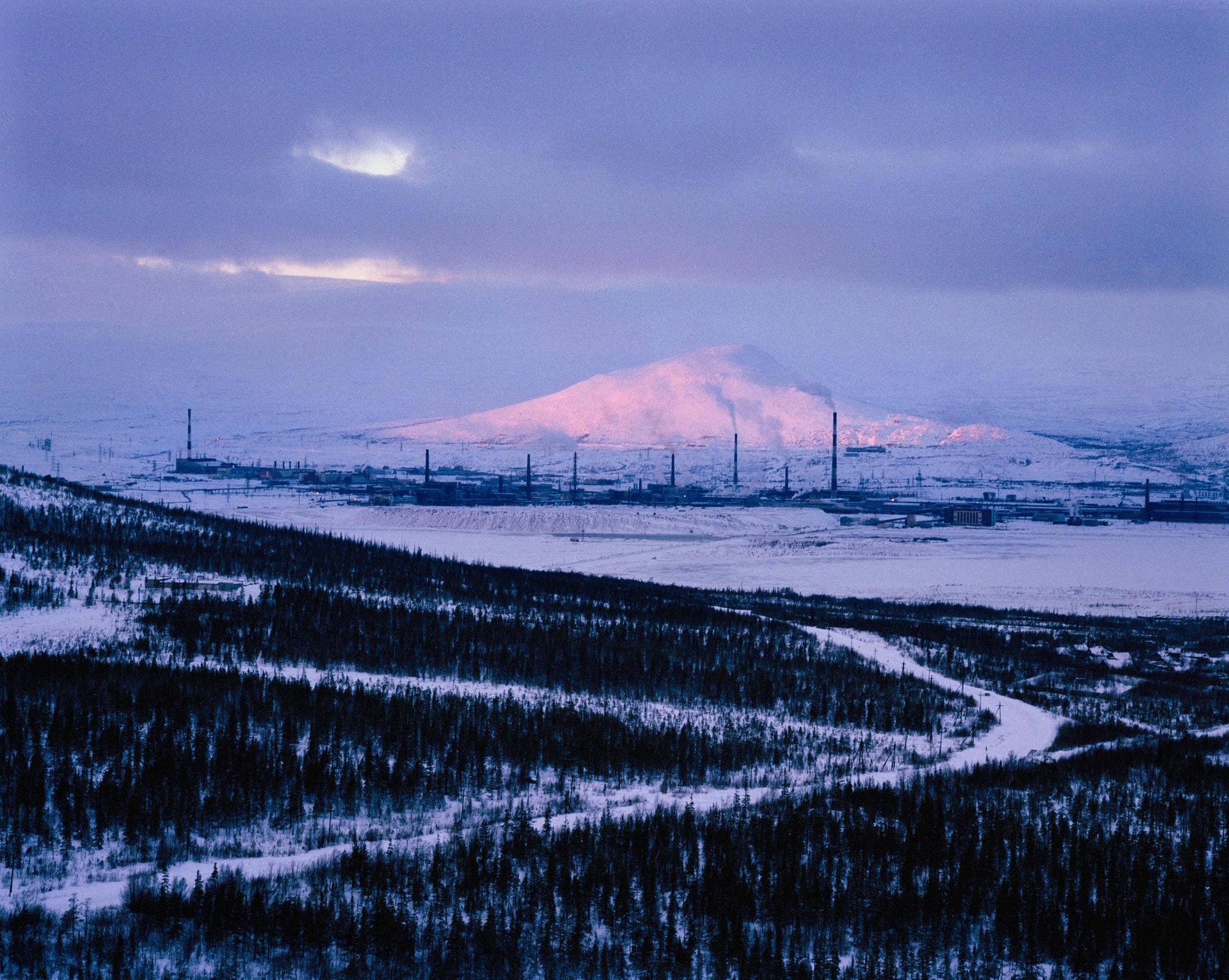 polar_nights_14