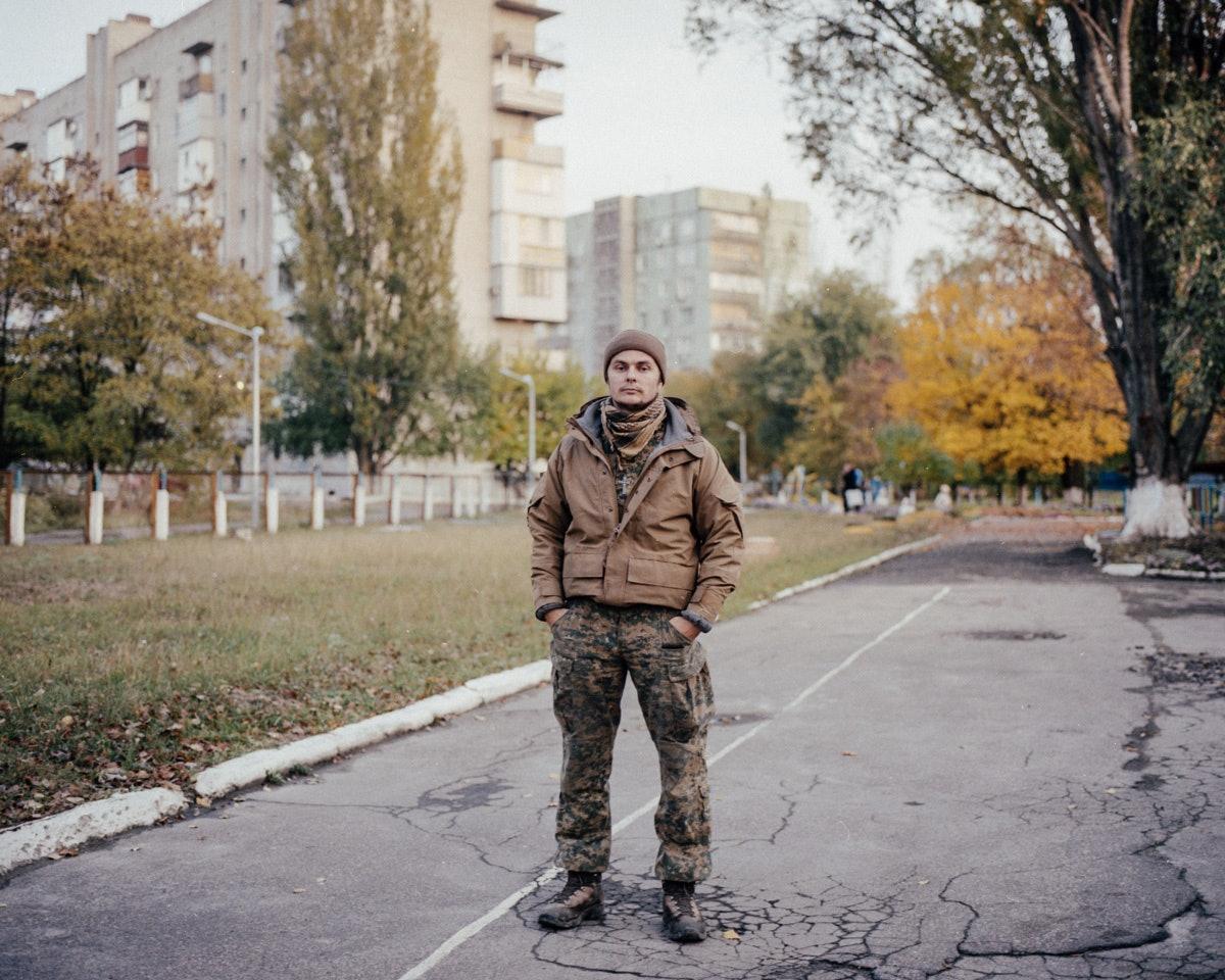 sirakovsky_31