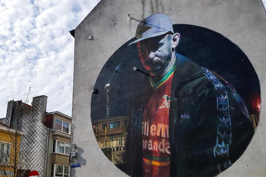 stree-art-festival-belgium_03