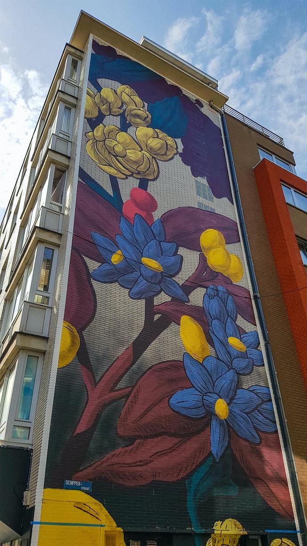 stree-art-festival-belgium_05