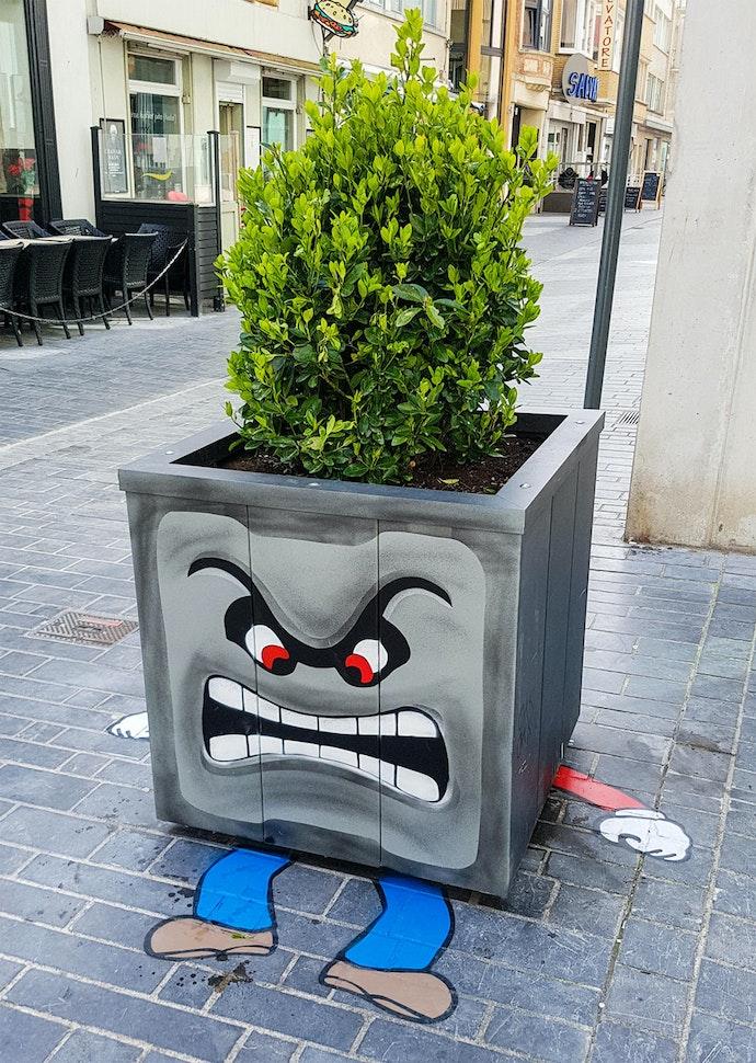 stree-art-festival-belgium_06