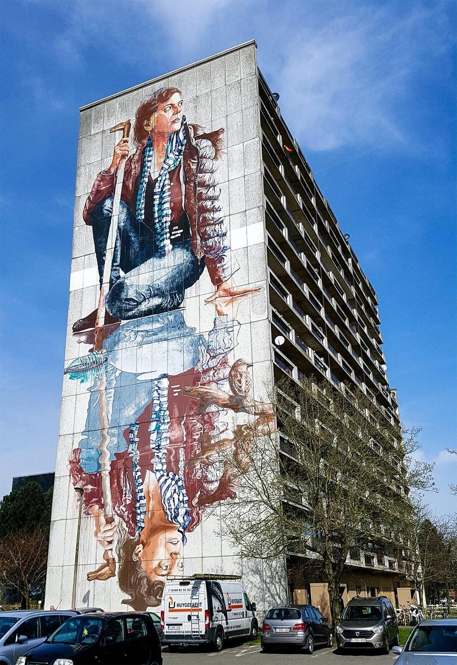 stree-art-festival-belgium_10