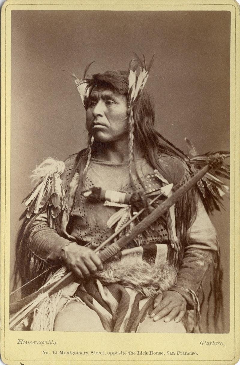 19th-century-photos-native-americans_02