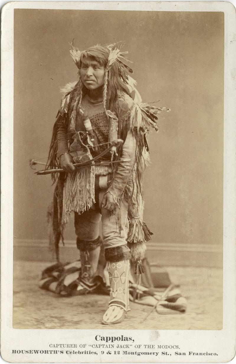 19th-century-photos-native-americans_03