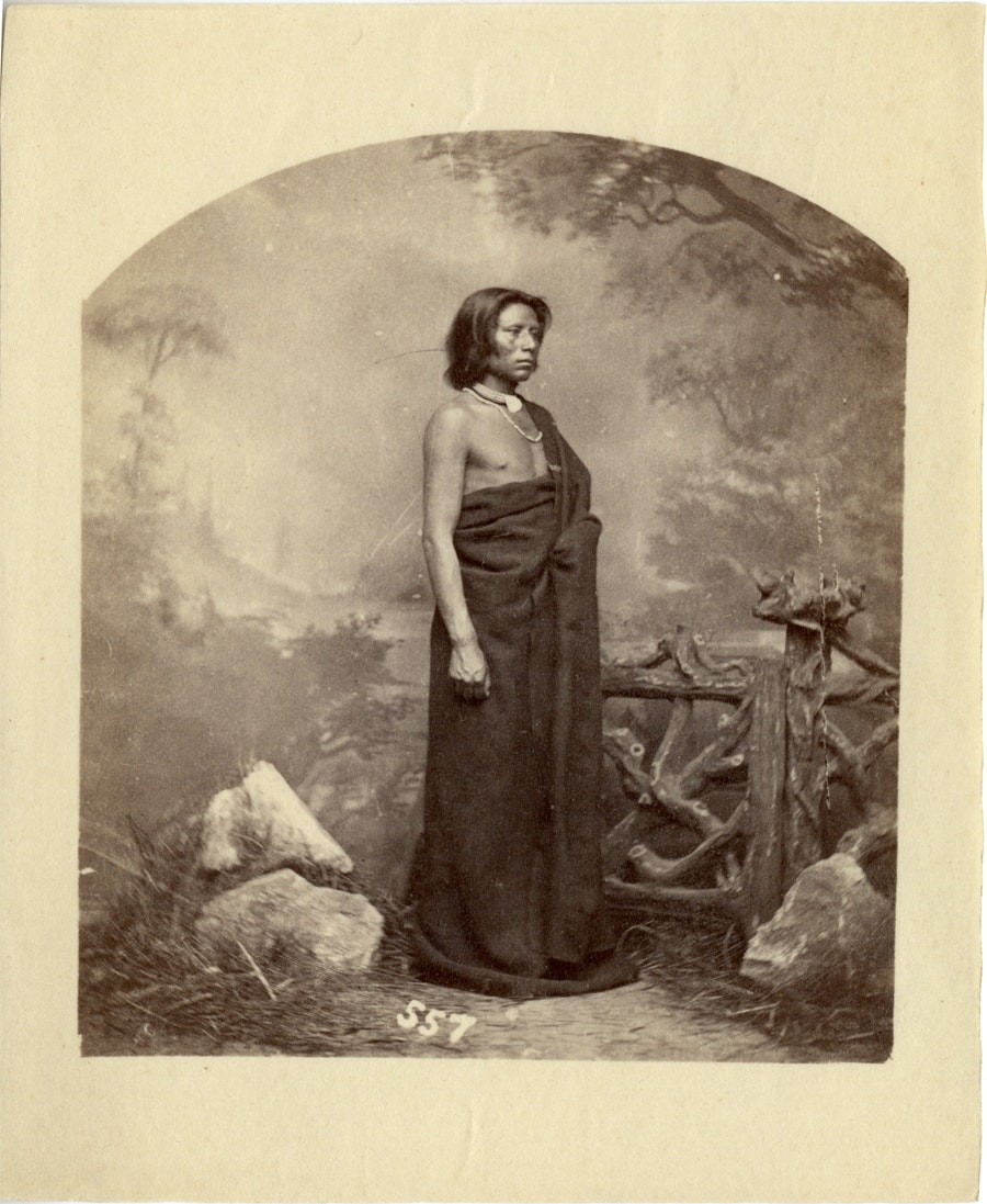 19th-century-photos-native-americans_05