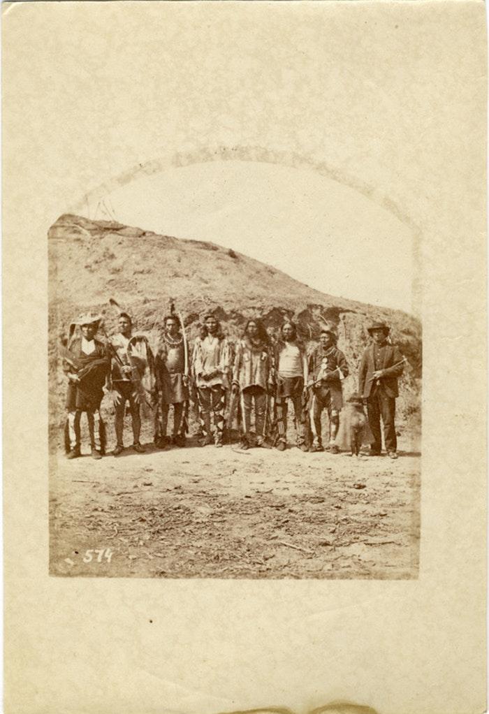 19th-century-photos-native-americans_06