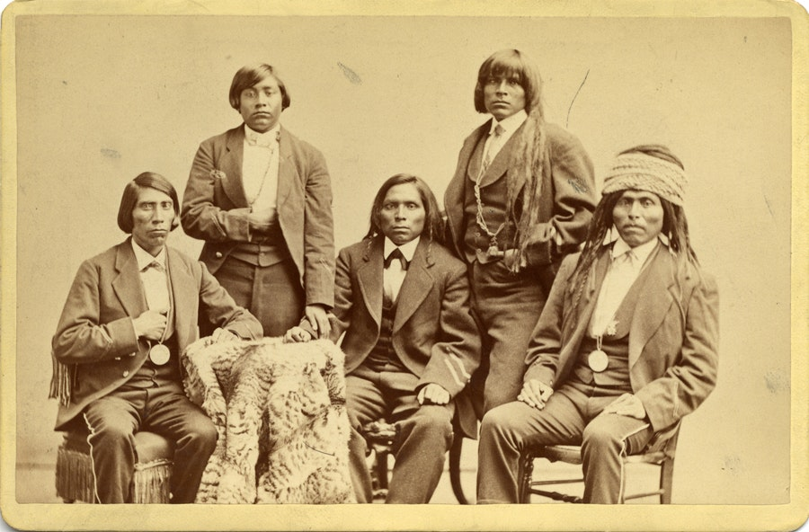 19th-century-photos-native-americans_07