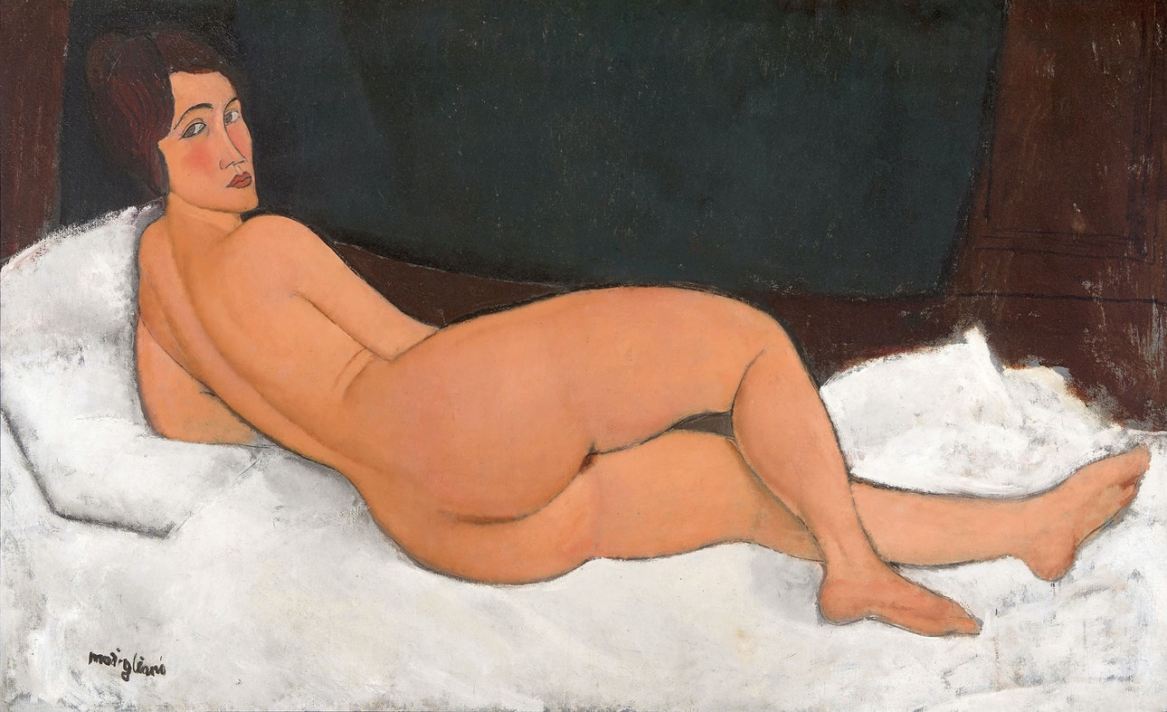 Amedeo_Modigliani_014
