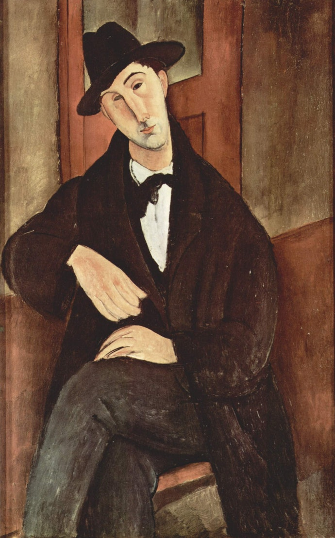 Amedeo_Modigliani_044