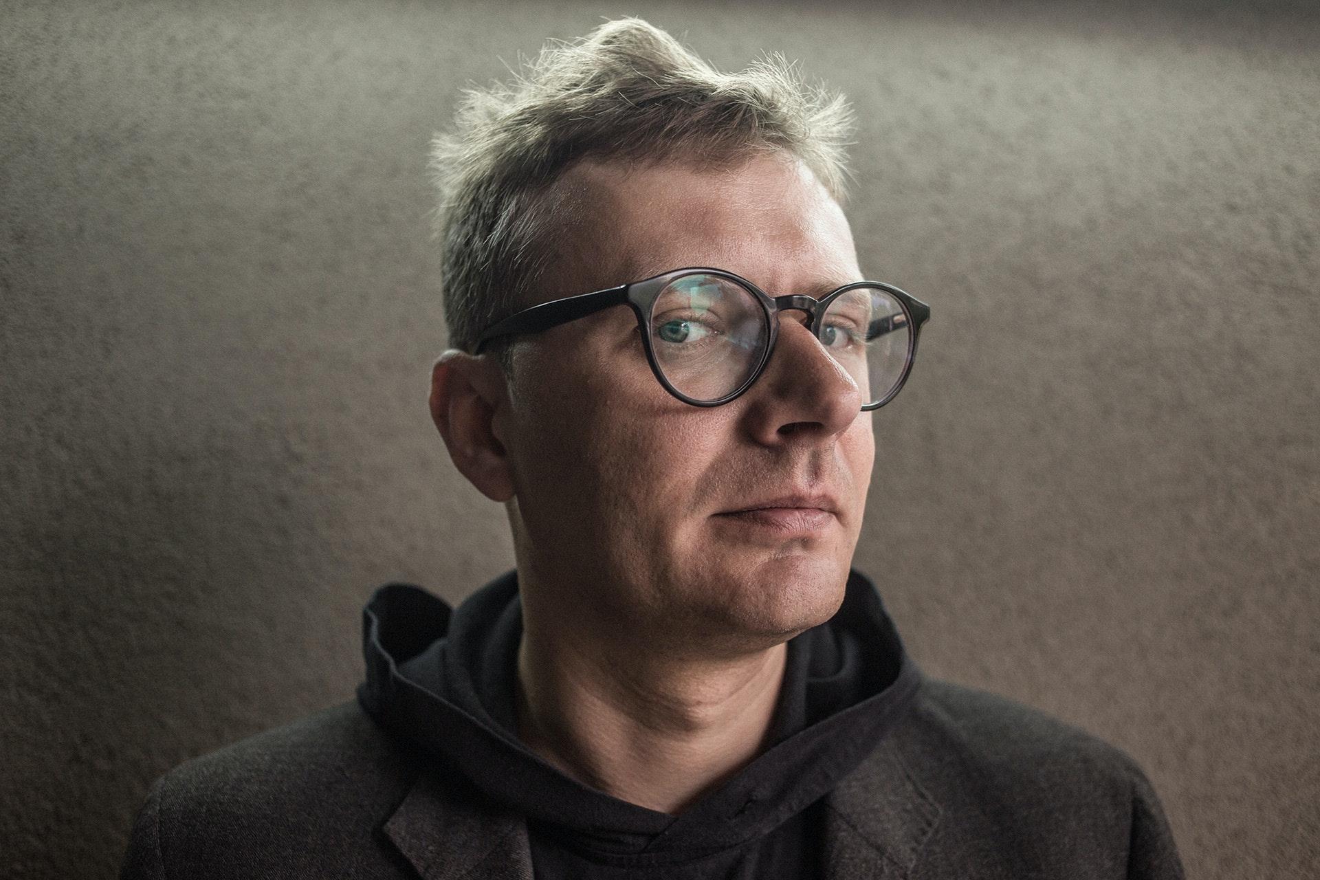 Denis-Ivanov_04