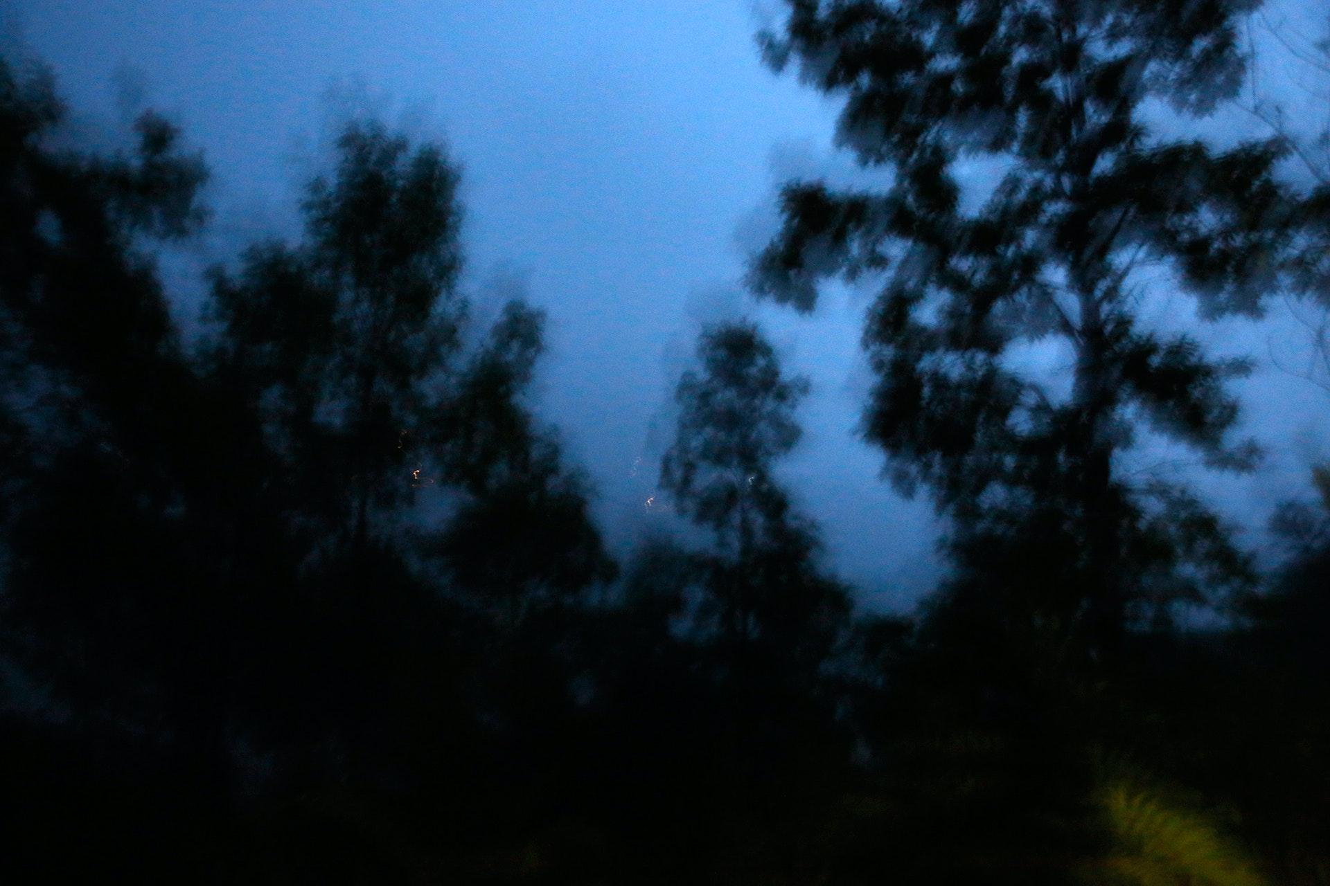Stroitelev-shaman_27