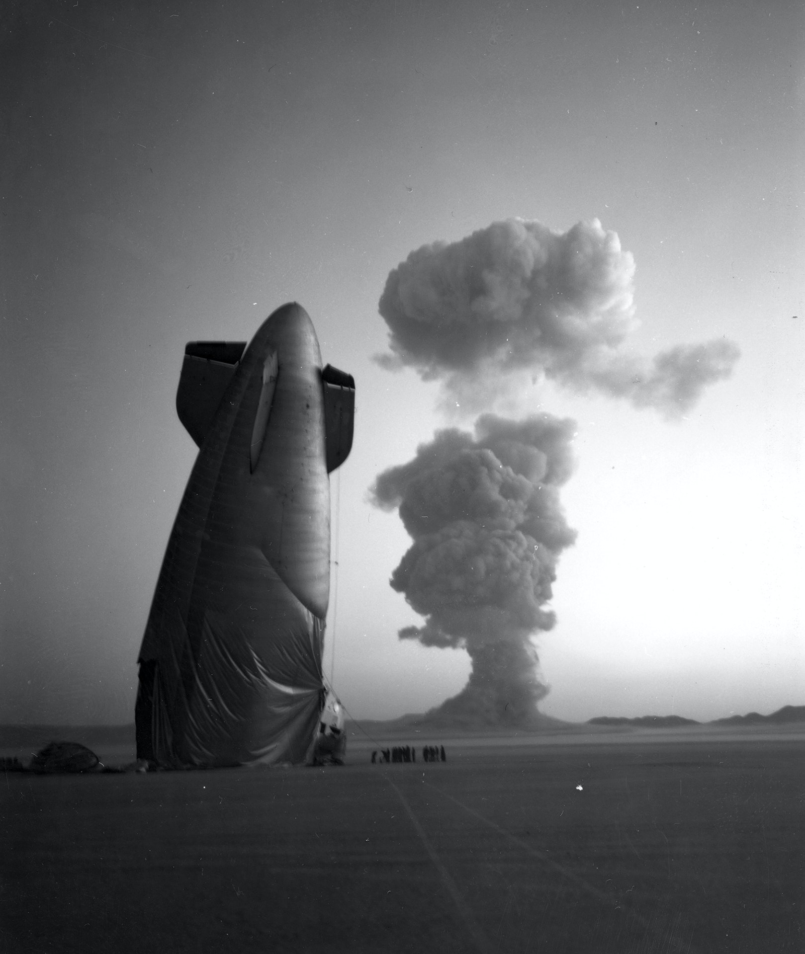 atomic-bomb_11