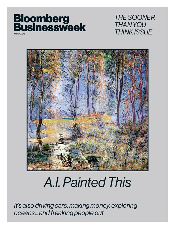 bloomberg-businessweek-ai-cover_02