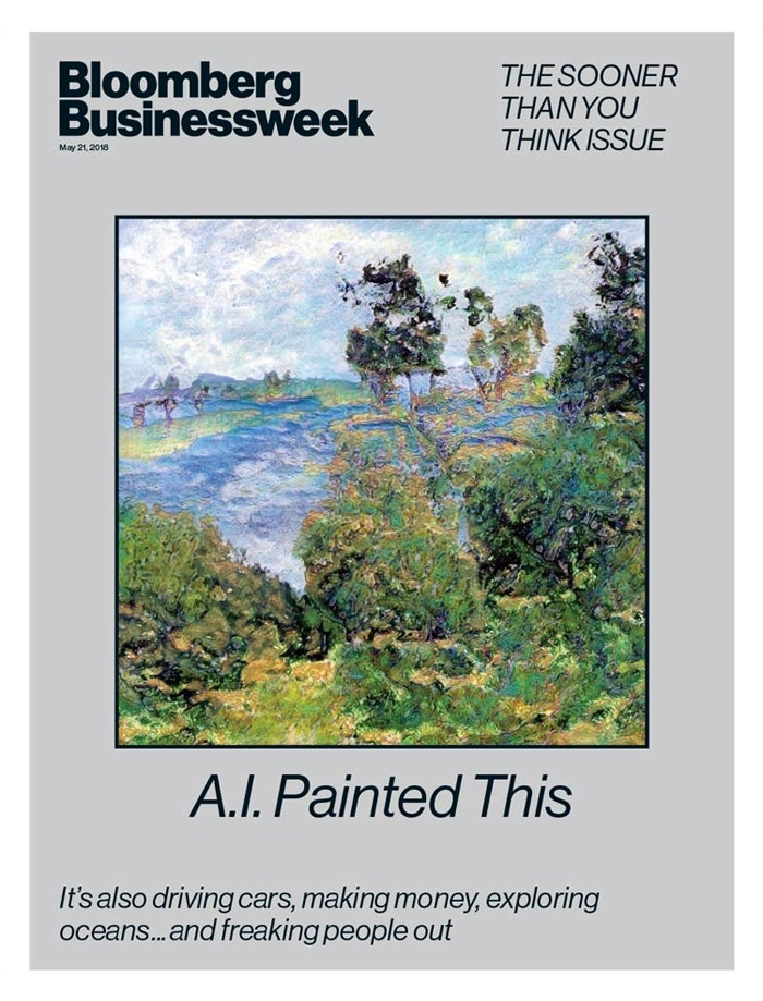 bloomberg-businessweek-ai-cover_03