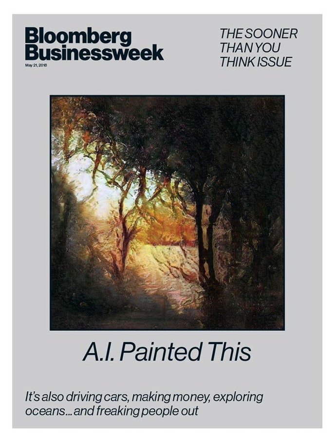 bloomberg-businessweek-ai-cover_04