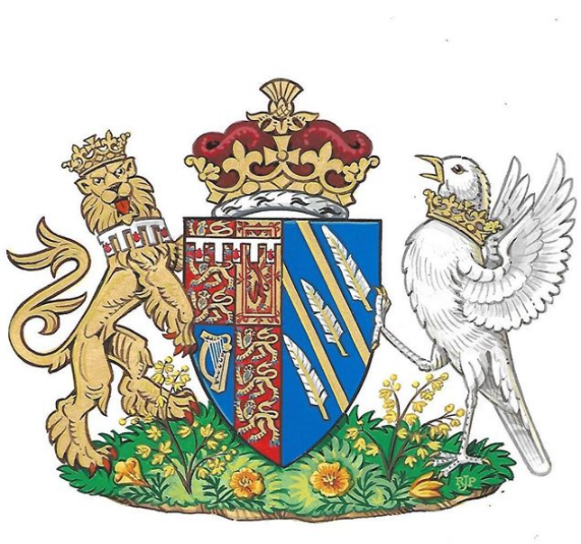 coat-of-arms-meghan-markle_cover