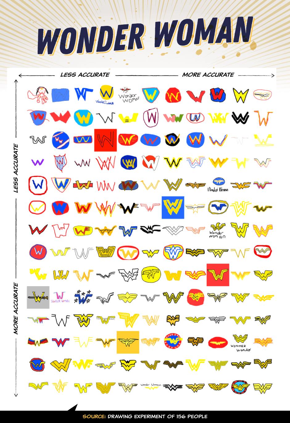 comics-logos_06