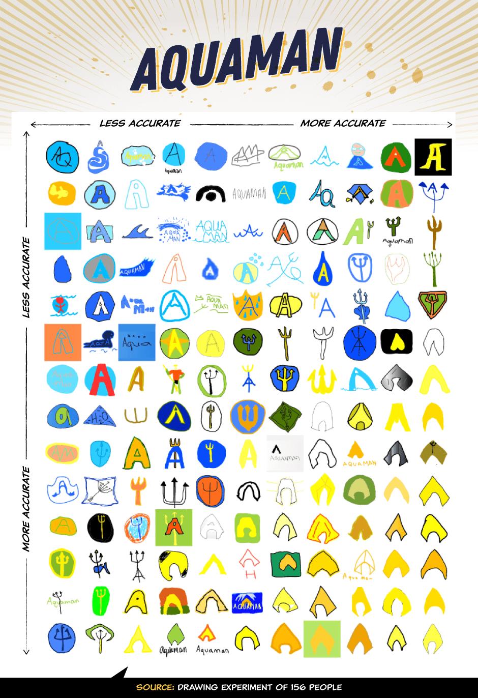 comics-logos_10