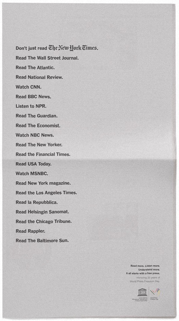 dont-just-read-the-new-york-times_01