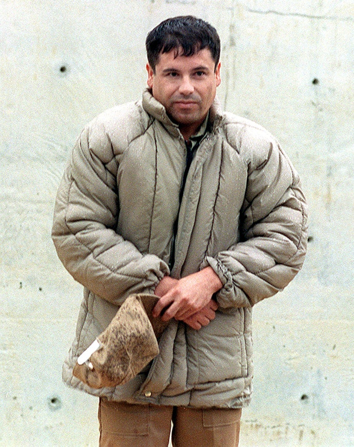 el-Chapo-Guzman_01