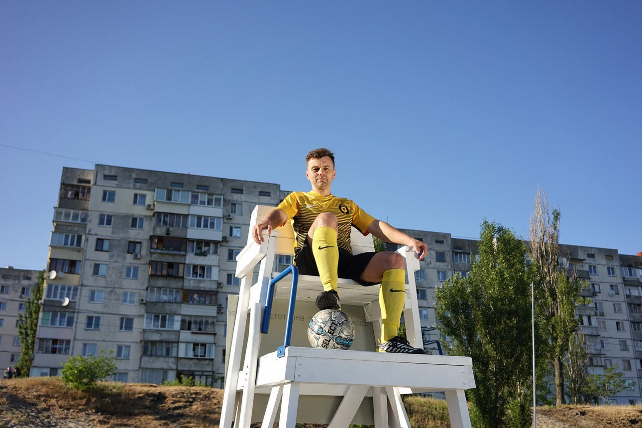 football_amateur_players-4