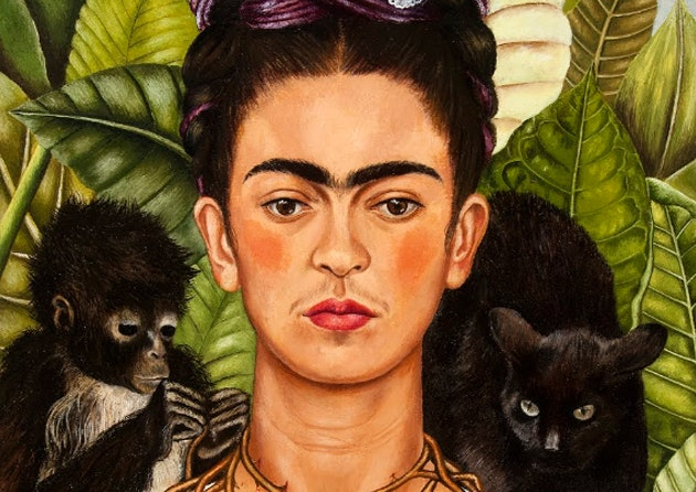frida-kahlo-google-collection_01
