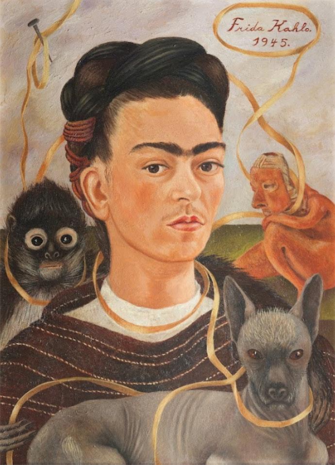 frida-kahlo-google-collection_02