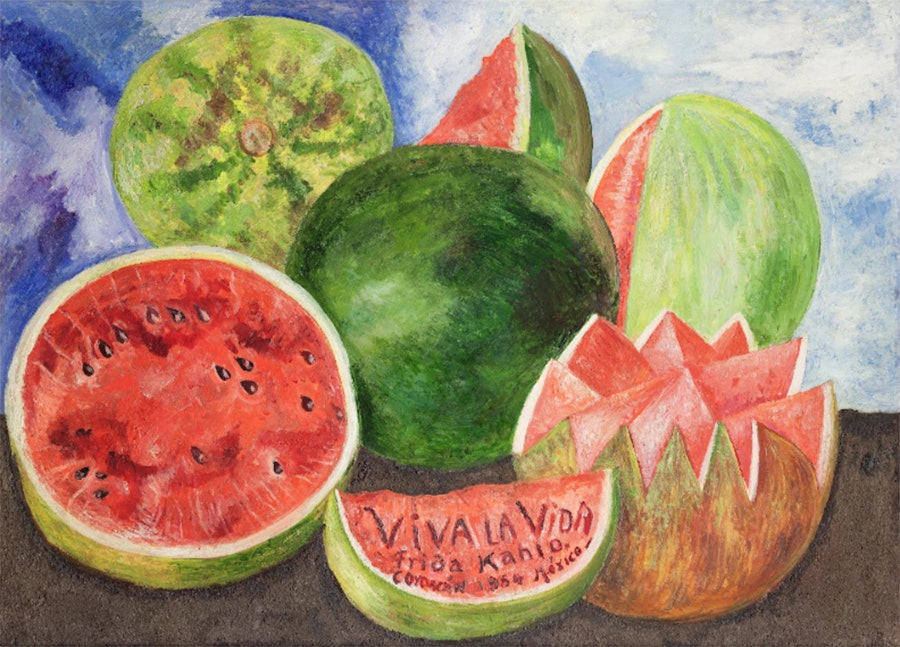 frida-kahlo-google-collection_04