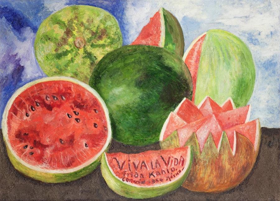 frida-kahlo-google-collection_04