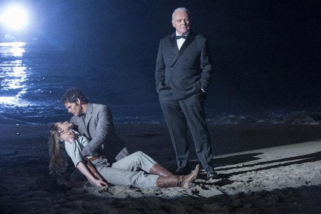 HBO продлил «Мир Дикого Запада» натретий сезон